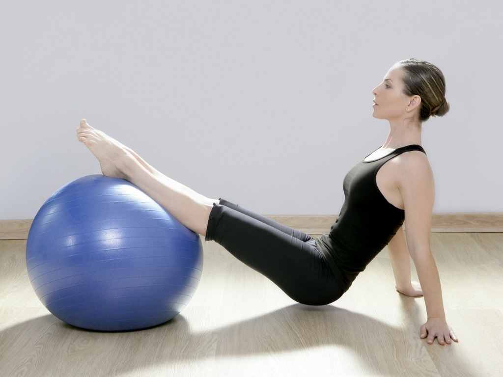 curso pilates2