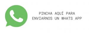PINCHA PARA ENVIARNOS UN WHATS APP