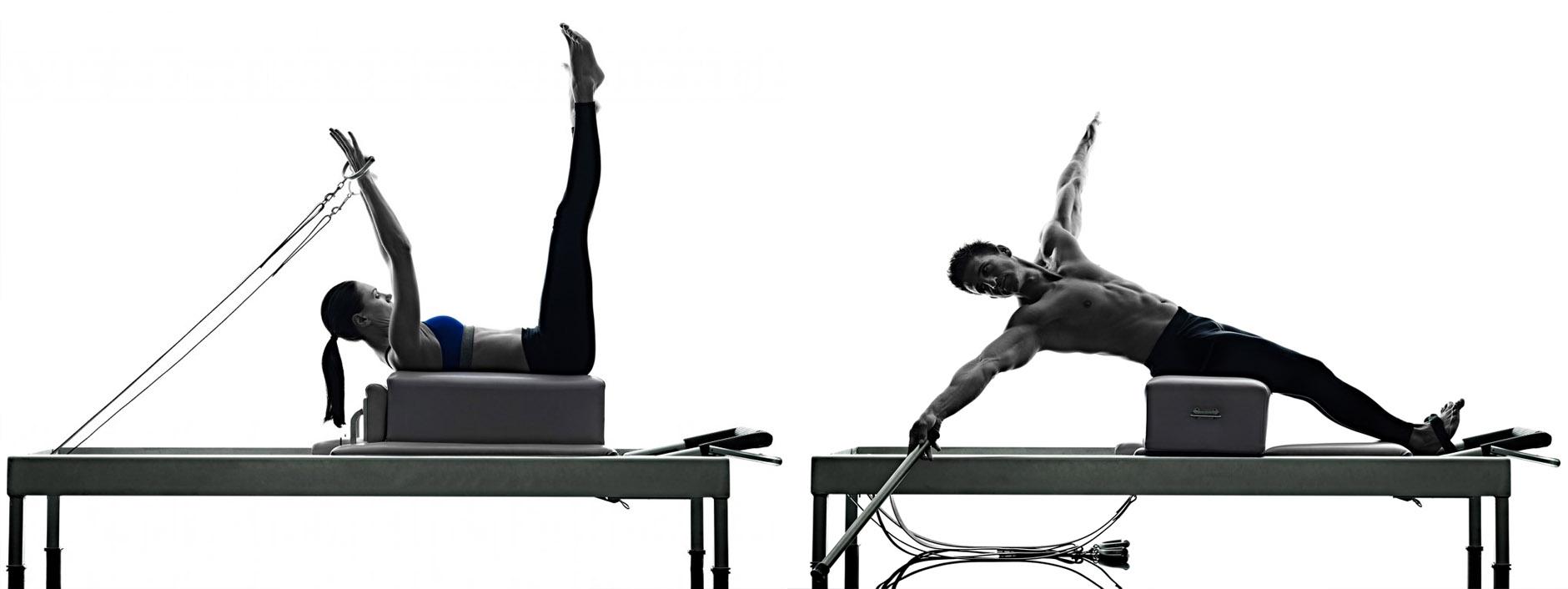 Beneficios del pilates1