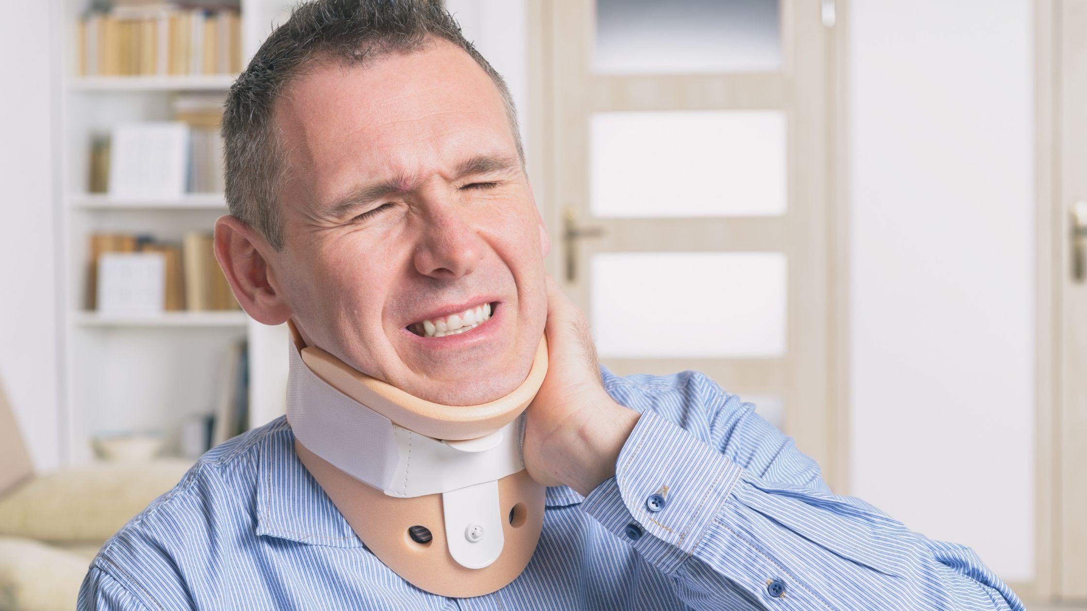 fisioterapia en accidentes fisioaviles